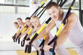 Body Health Fitnesstudio Solingen