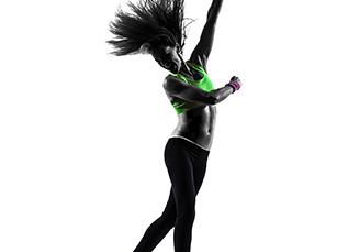 abnehmen solingen, athletic solingen, athletictraining solingen, bandscheibenvorfall solingen, bauch weg solingen, betreutes training solingen, bewegung solingen, club solingen, dance solingen, eiweiß solingen, fahrradfahren solingen, firmenfitness solingen, Fitness Solingen, fitnesscenter solingen, fitnessclub solingen, fitnessgeräte solingen, fitnesskurse solingen, Fitnessstudio Solingen, fitnesstraining solingen, football solingen, freihanteln solingen, freihanteltraining solingen, freunde solingen, funktionell solingen, funktionelltraining solingen, fußball solingen, gerätetraining solingen, gesund solingen, gesundheit solingen, getränke solingen, gewichtsreduktion solingen, günstig solingen, günstig trainieren solingen, gymnastig solingen, gymnastigtraining solingen, handball solingen, hanteln solingen, hanteltraining solingen, herzkreislauf solingen, herzkreislaufsystem solingen, herzkreislauftraining solingen, indoorcycling solingen, jugendtraining solingen, kraft solingen, krafttraining solingen, kurse solingen, laufen solingen, muskeln solingen, muskeltraining solingen, personaltraining solingen, präventiev solingen, präventieves training solingen, radfahren solingen, reha solingen, rehatraining solingen, rentnertraining solingen, rücken solingen, rückenschmerzen solingen, sauna solingen, solarium solingen, spass am training solingen, spass solingen, spinning solingen, sportmannschaften solingen, tanzen solingen, tanzunterricht solingen, Training Solingen, trx solingen, wellness solingen, zumba solingen, zumbatraining solingen, step solingen, yoga solingen, pilatis solingen, slingtraining solingen, sport solingen, solinges nummer eins, gravitytrainingssystem solingen, gts training solingen