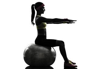 abnehmen solingen, athletic solingen, athletictraining solingen, bandscheibenvorfall solingen, bauch weg solingen, betreutes training solingen, bewegung solingen, club solingen, dance solingen, eiweiß solingen, fahrradfahren solingen, firmenfitness solingen, Fitness Solingen, fitnesscenter solingen, fitnessclub solingen, fitnessgeräte solingen, fitnesskurse solingen, Fitnessstudio Solingen, fitnesstraining solingen, football solingen, freihanteln solingen, freihanteltraining solingen, freunde solingen, funktionell solingen, funktionelltraining solingen, fußball solingen, gerätetraining solingen, gesund solingen, gesundheit solingen, getränke solingen, gewichtsreduktion solingen, günstig solingen, günstig trainieren solingen, gymnastig solingen, gymnastigtraining solingen, handball solingen, hanteln solingen, hanteltraining solingen, herzkreislauf solingen, herzkreislaufsystem solingen, herzkreislauftraining solingen, indoorcycling solingen, jugendtraining solingen, kraft solingen, krafttraining solingen, kurse solingen, laufen solingen, muskeln solingen, muskeltraining solingen, personaltraining solingen, präventiev solingen, präventieves training solingen, radfahren solingen, reha solingen, rehatraining solingen, rentnertraining solingen, rücken solingen, rückenschmerzen solingen, sauna solingen, solarium solingen, spass am training solingen, spass solingen, spinning solingen, sportmannschaften solingen, tanzen solingen, tanzunterricht solingen, Training Solingen, trx solingen, wellness solingen, zumba solingen, zumbatraining solingen, step solingen, yoga solingen, pilatis solingen, slingtraining solingen, sport solingen, solinges nummer eins