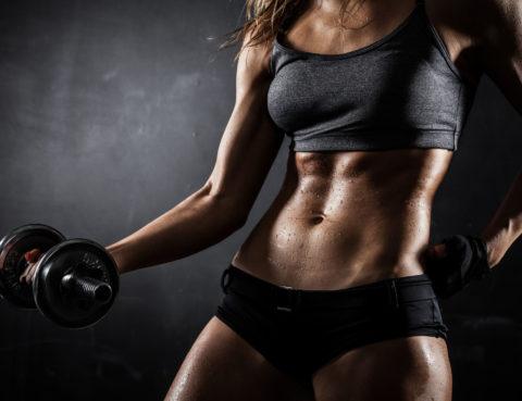 5-Hürden-die-sie-von-einem-guten-Training-abhalten