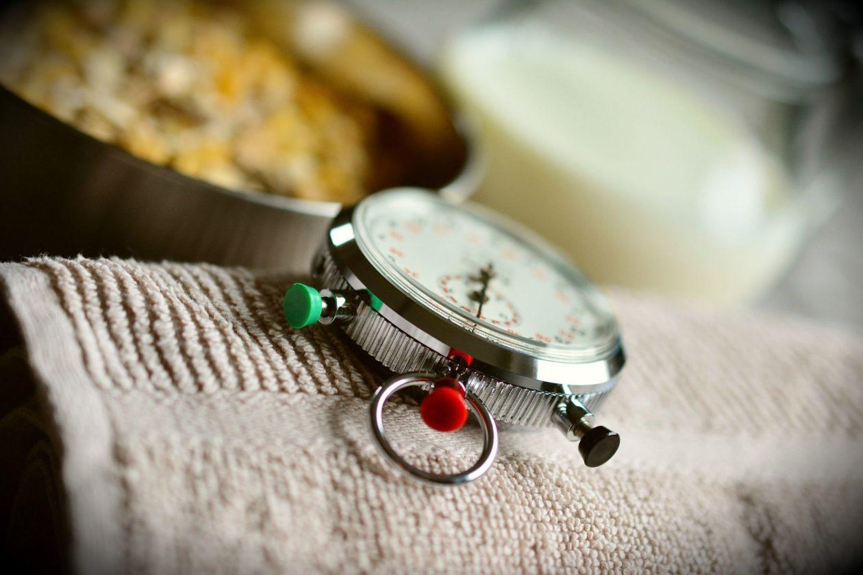 satt bleiben für die diät - abnehmen solingen