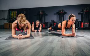 Body Health Fitnesstudio Solingen