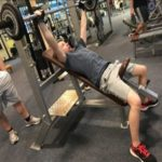 Fitnessstudio Solingen - Kundenmeinung Body Health Fitness Solingen