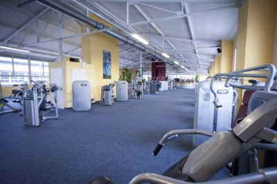 Body Health Fitnessstudio Solingen WaldBody Health Fitnessstudio Solingen Wald